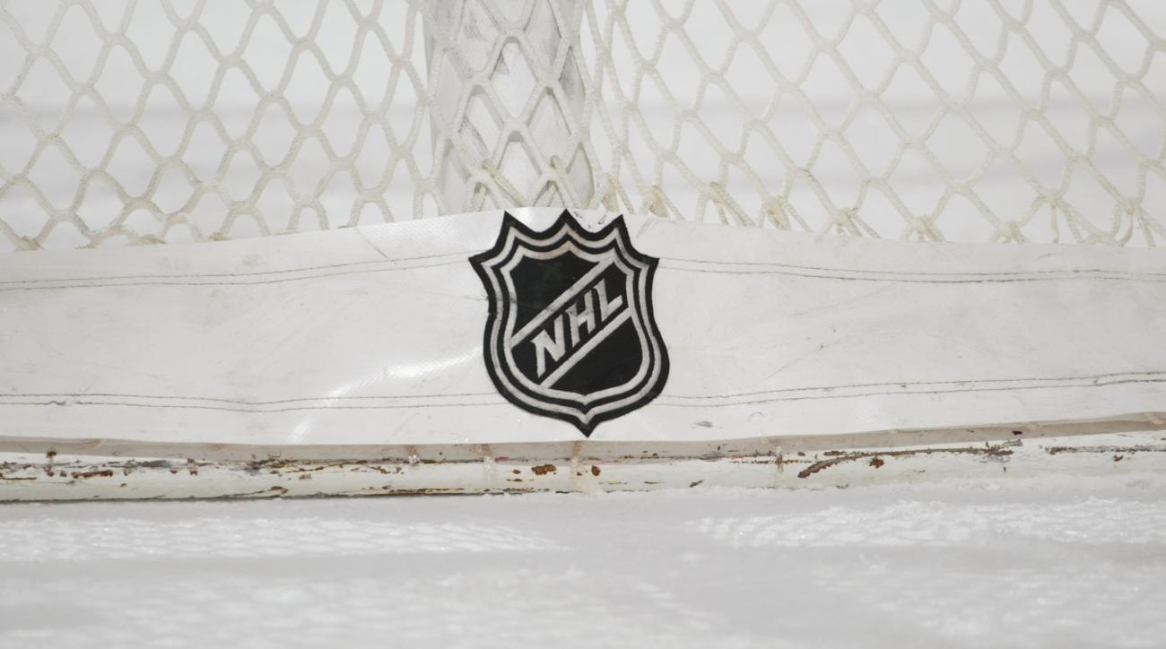 nhl rule changes video review coach challenge