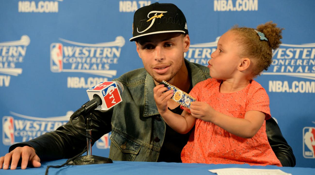 riley curry t-shirts bootleg