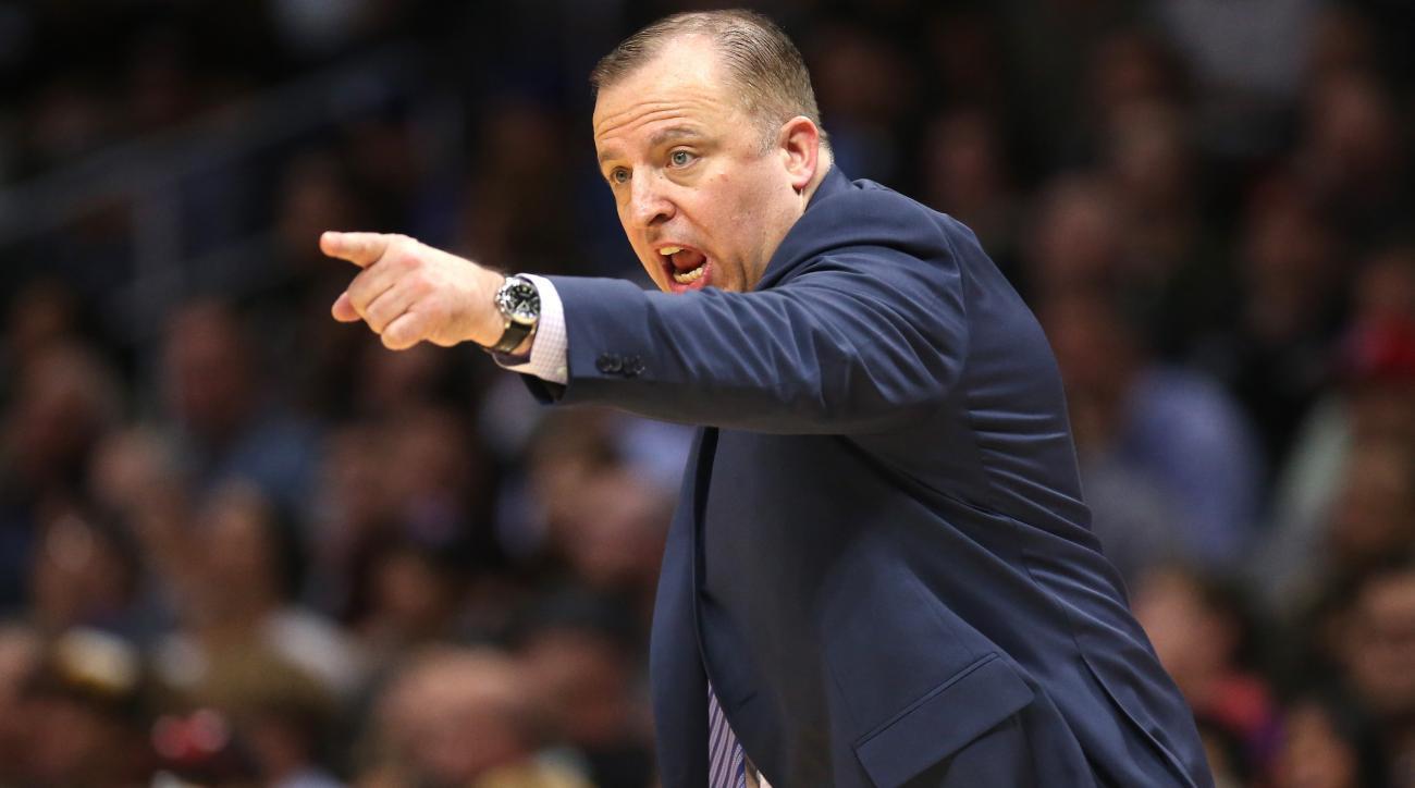 chicago bulls tom thibodeau fired interview