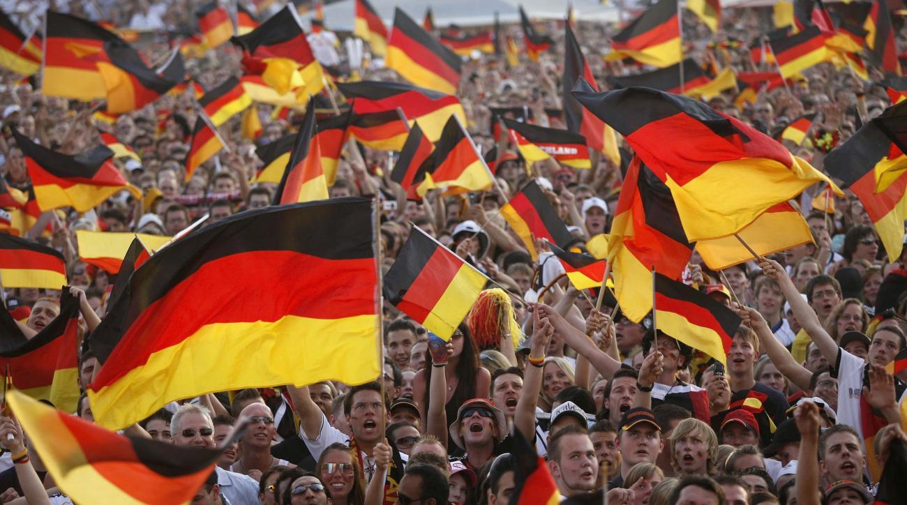 fifa scandal germany world cup rpg saudi arabia