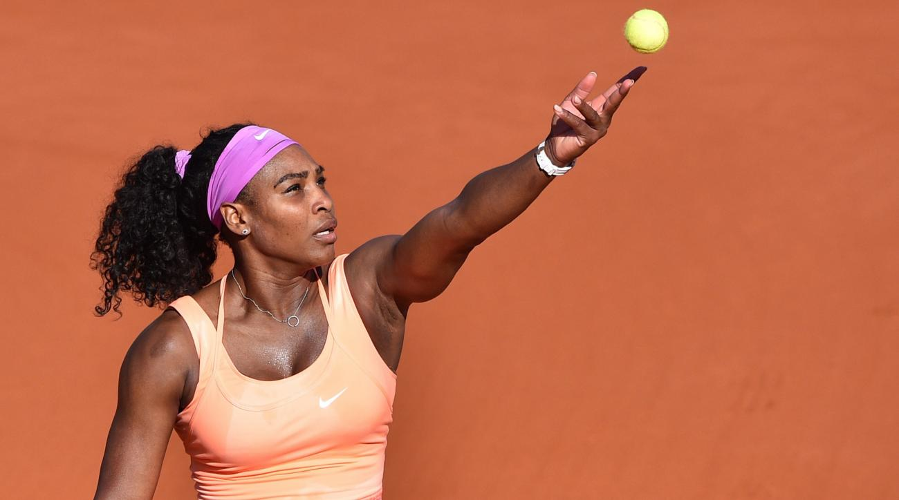 french open womens final live stream time tv coverage