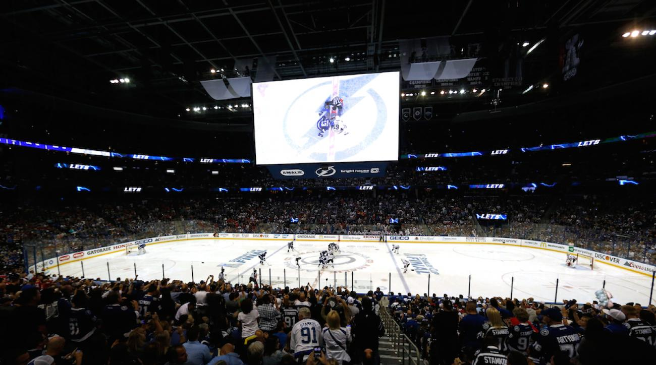 stanley cup finals tampa bay lightning ticket policy apology