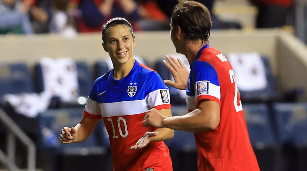 carli-lloyd-abby-wambach-world-cup.jpg
