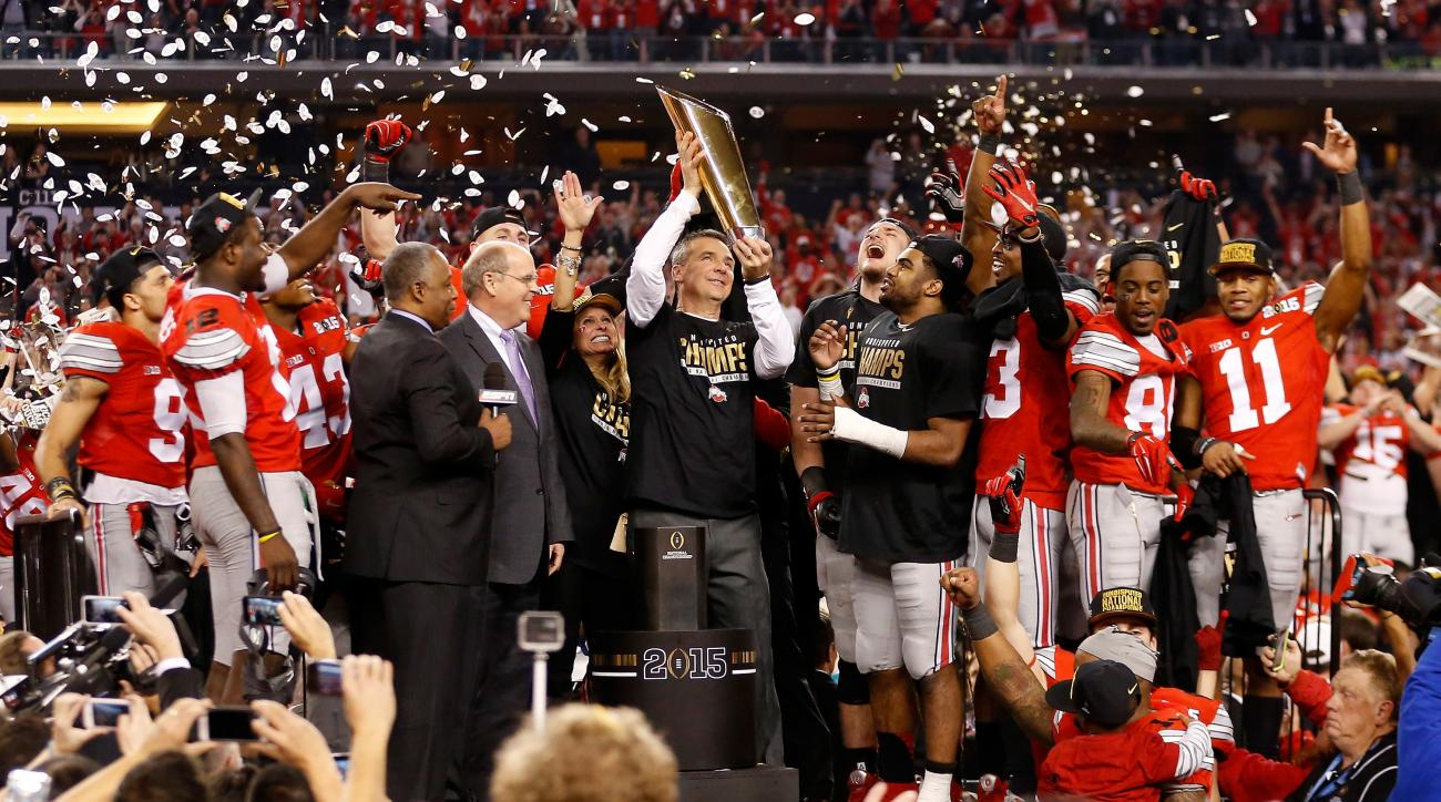 complete bowl game schedule 2015-16 new bowl