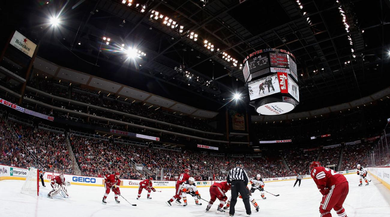 arizona coyotes arena deal terminated gila river