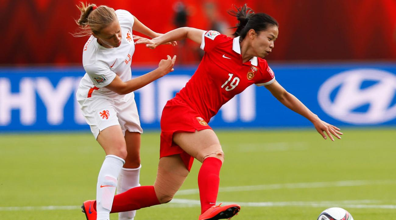 china-netherlands-womens-world-cup