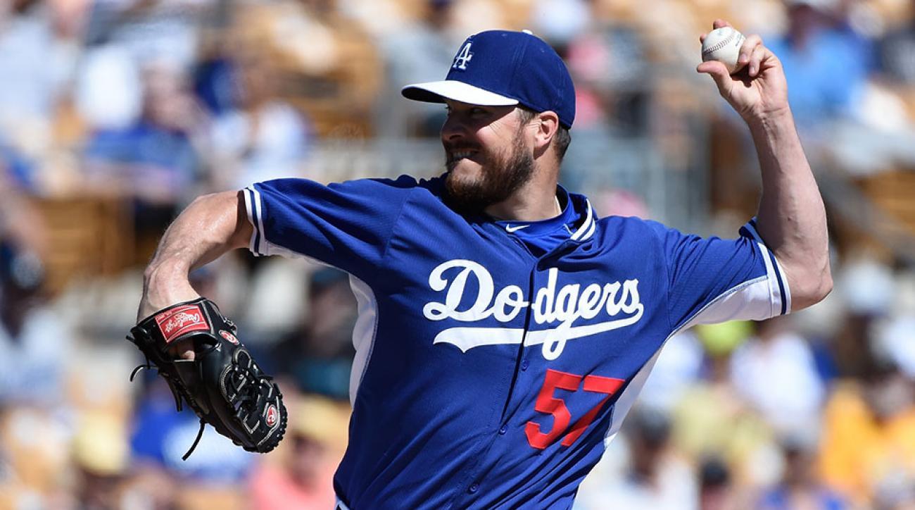 Erik Bedard retires from baseball