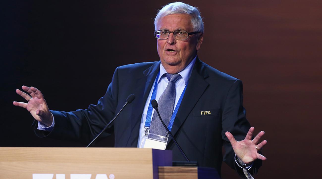 qatar world cup germany theo zwanziger sued libel