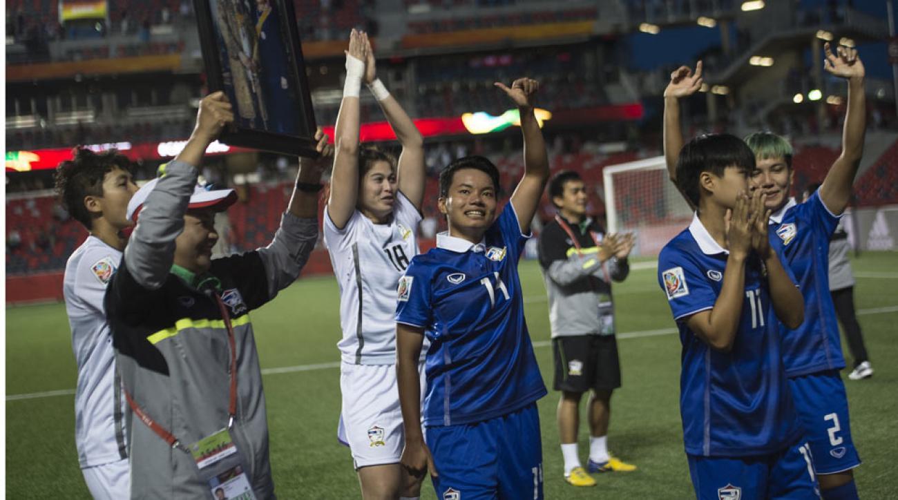 thailand-beats-ivory-coast-womens-world-cu
