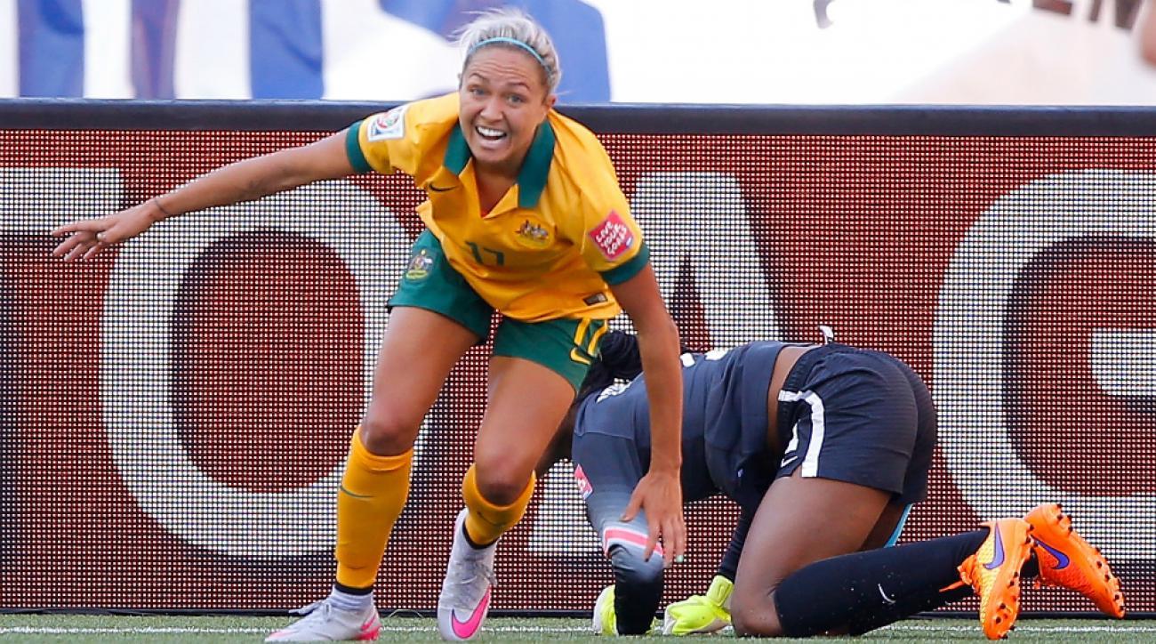 australia-beats-nigeria-womens-world-cup-kyah-simon