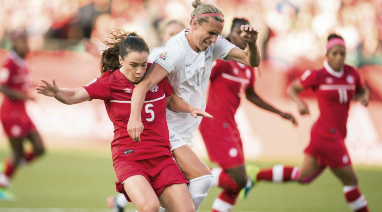 canada-new-zealand-draw-womens-world-cup