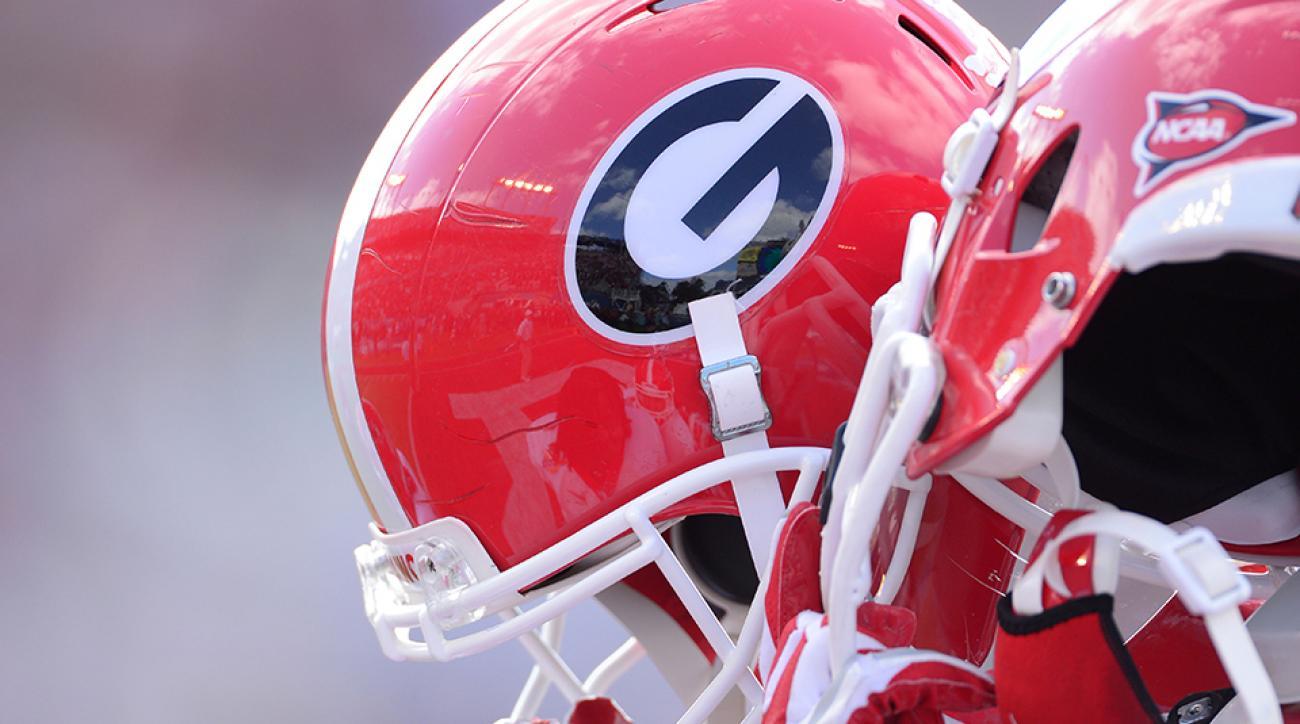 georgia-football-helmet.jpg