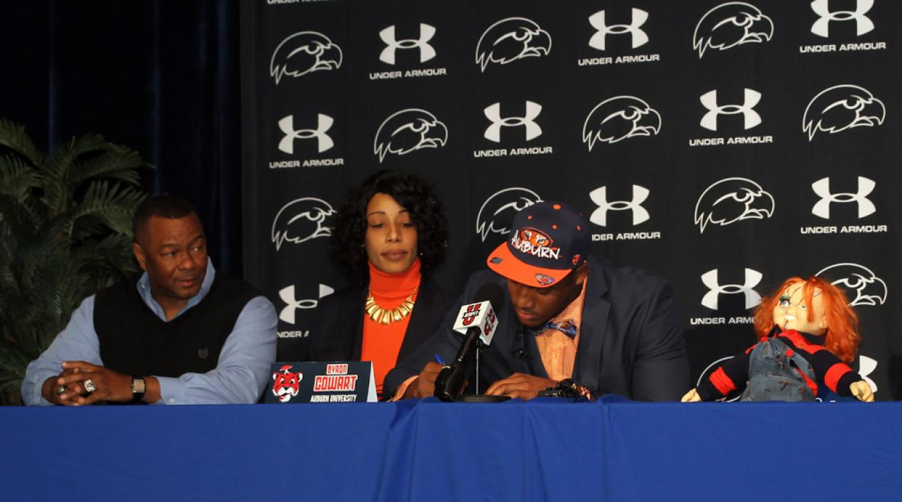 Early signing period proposal set for vote