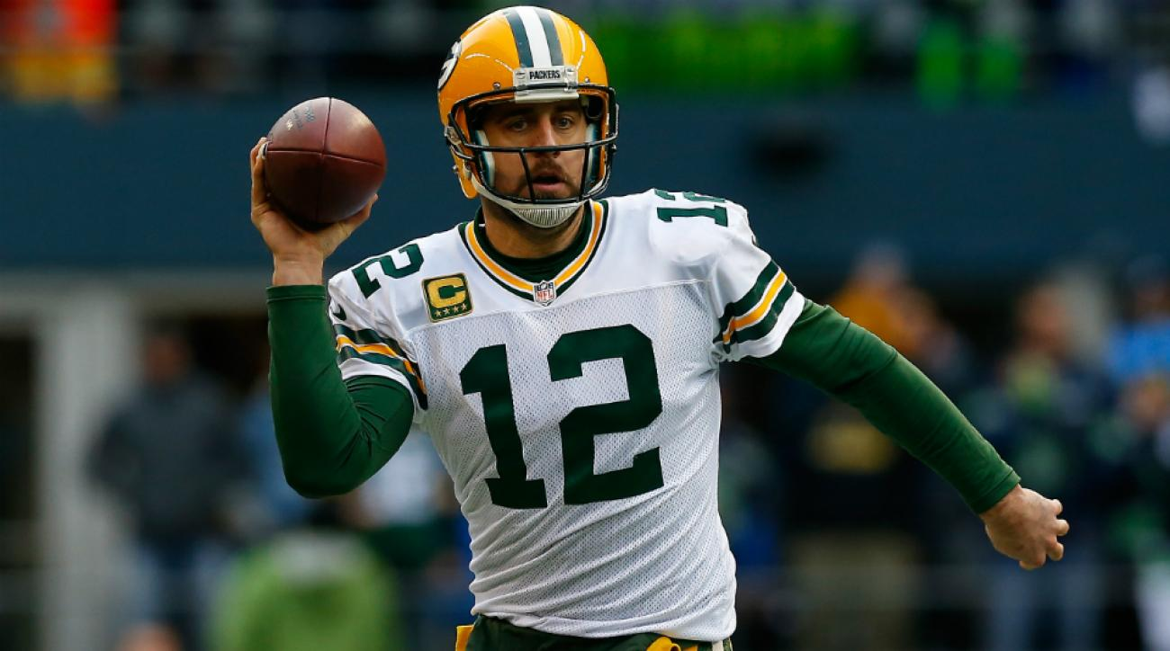 nfl-odds-division-winners-packers-aaron-rodgers