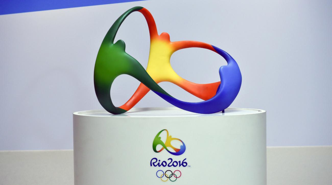 2016 Rio Olympics American visitors visa