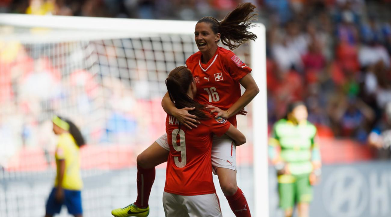 switzerland-routs-ecuador-womens-world-cup