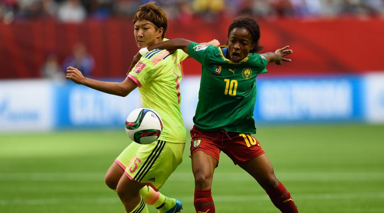 japan-beats-cameroon-womens-world-cup