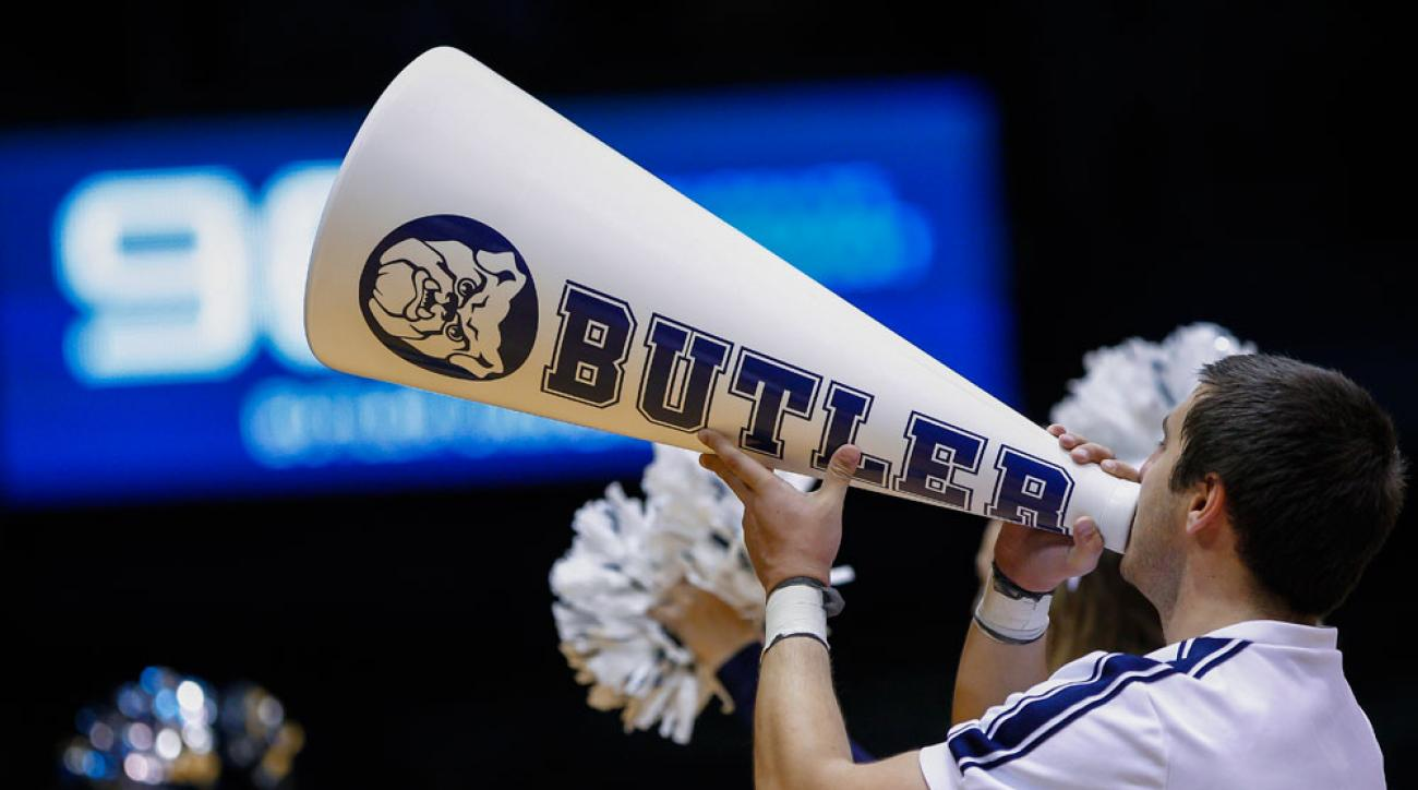 butler basketball joey brunk commits