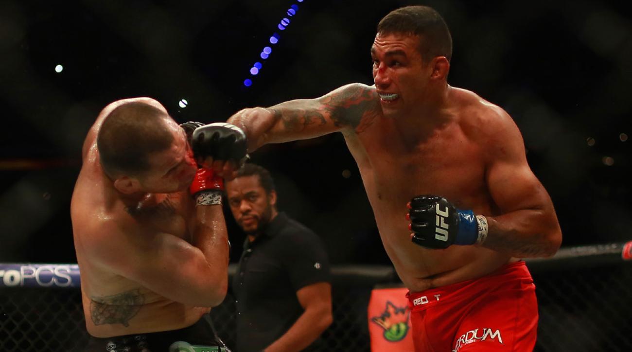 fabricio-werdum-upsets-cain-velasquez-ufc-188-heavyweight-championship