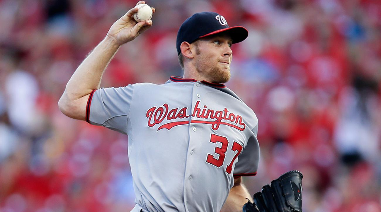stephen-strasburg-nationals-rehab-start.jpg