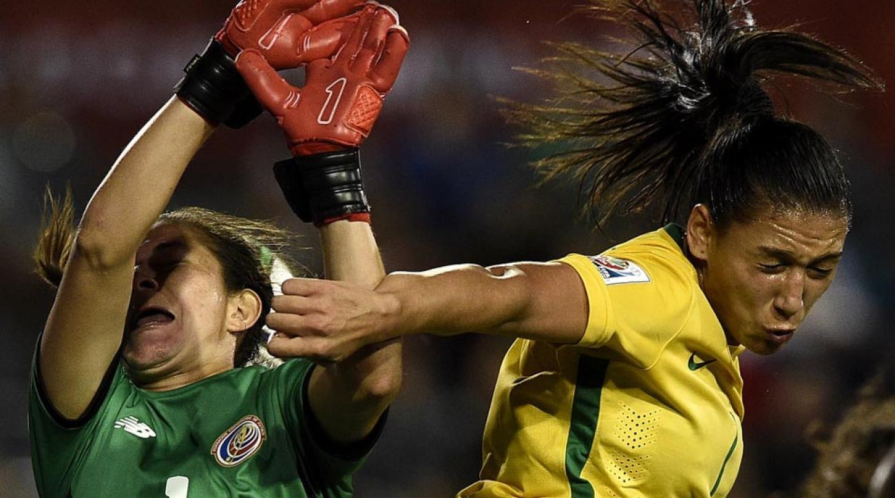 brazil-beats-costa-rica-womens-world-cup