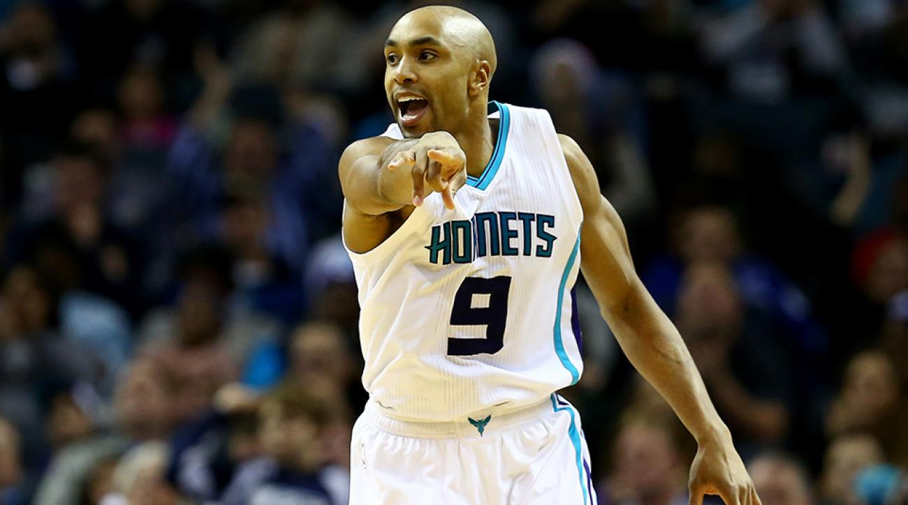 charlotte hornets gerald henderson contract player option