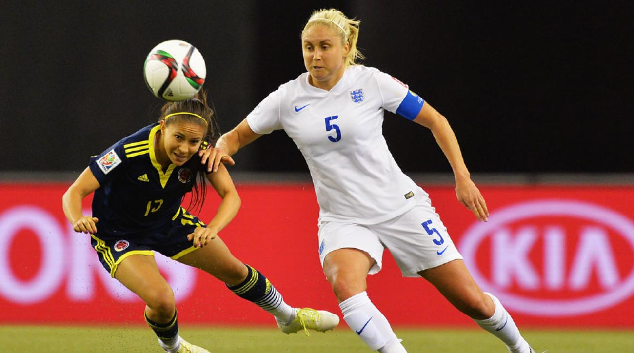 england-beats-colombia-womens-world-cup