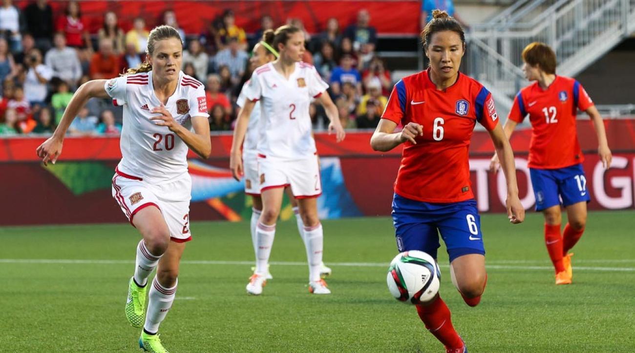 south-korea-beats-spain-womens-world-cup