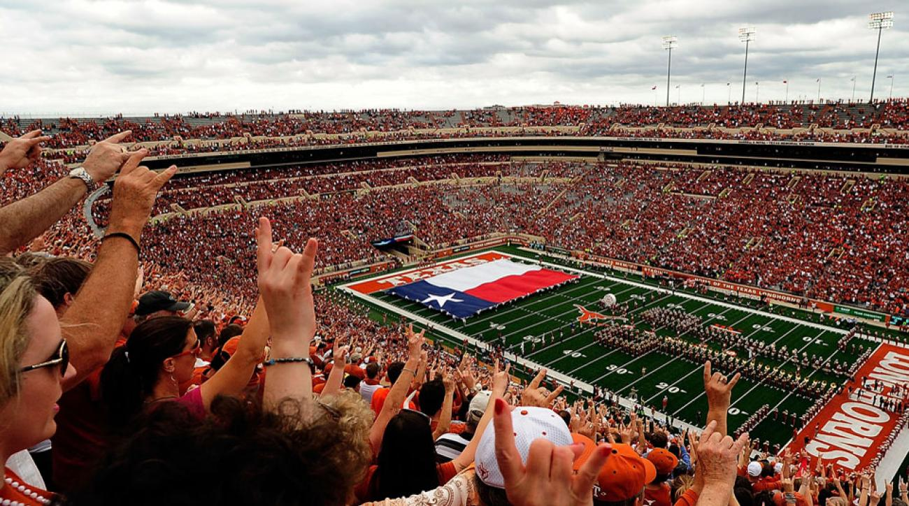 texas stadium to sell beer in 2015