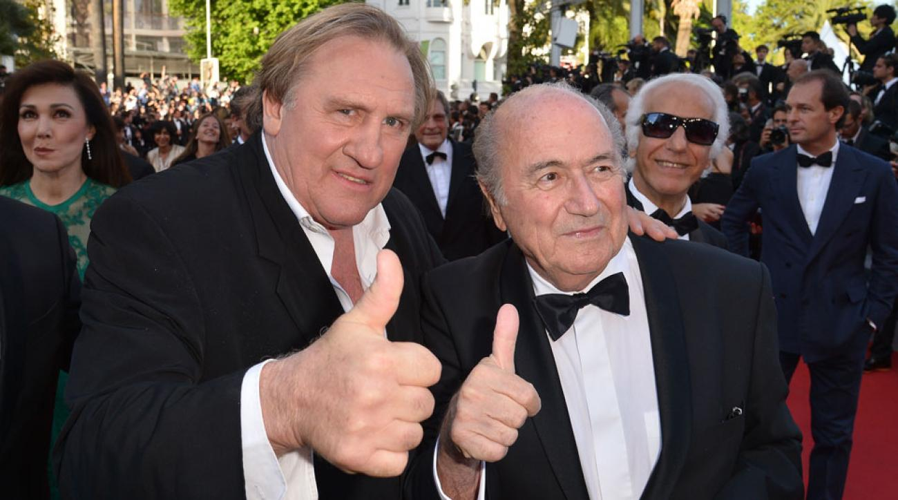 united passions lowest grossing us film in history