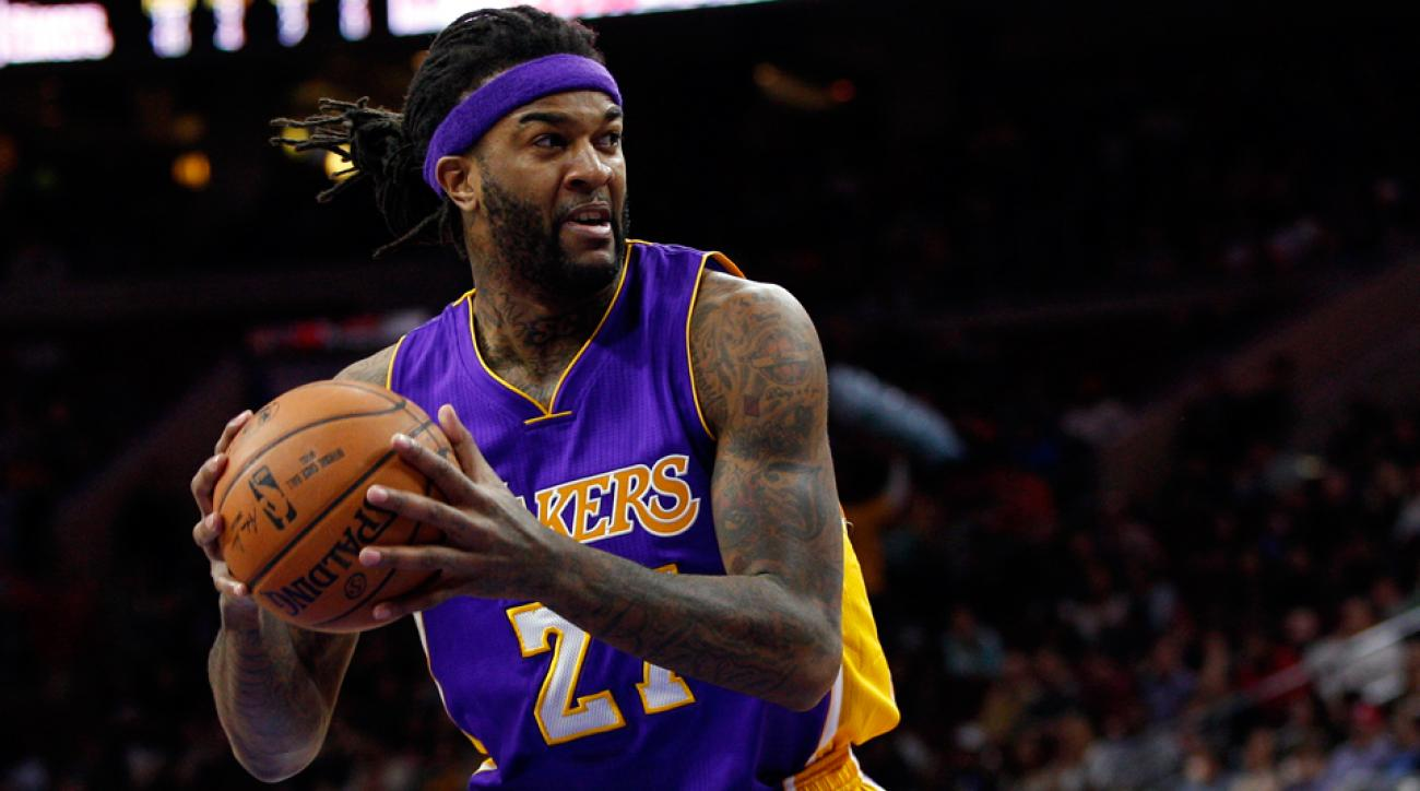 jordan-hill-lakers-team-option.jpg
