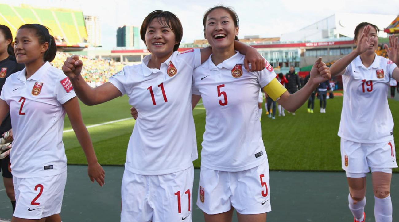 china-cameroon-womens-world-cup