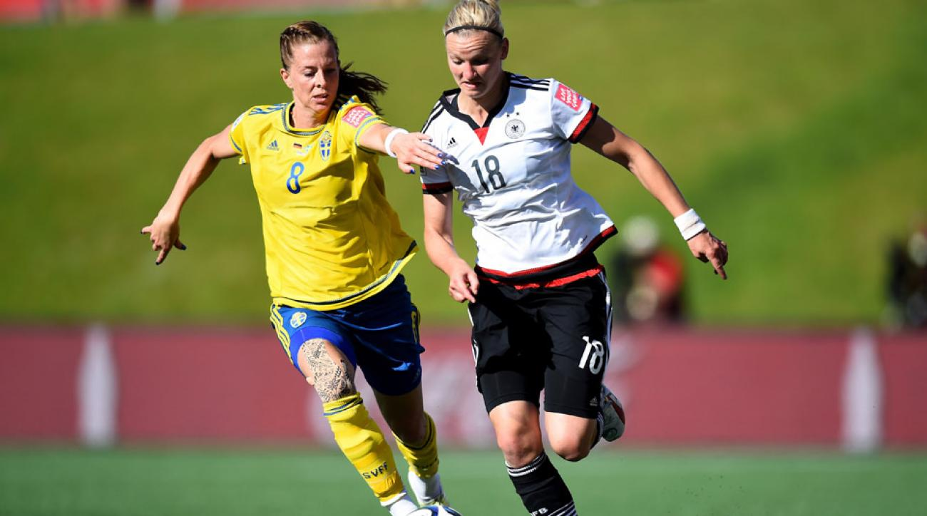 germany-sweden-womens-world-cup-round-16