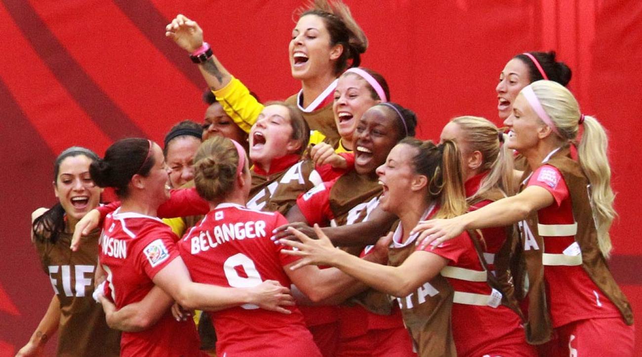 canada-beats-switzerland-womens-world-cup-josee-belanger