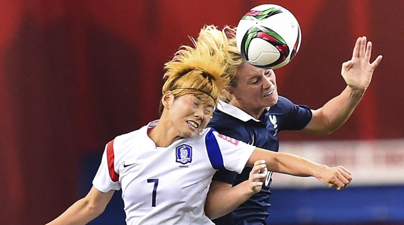 france-south-korea-womens-world-cup