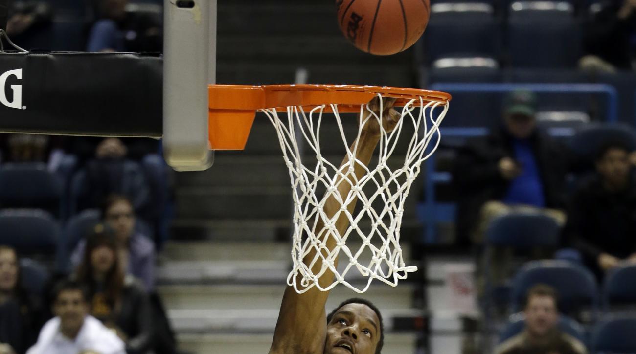 wofford basketball jeremiah tate death drown