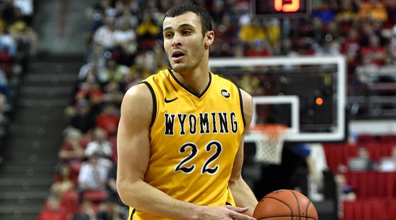 Los Angeles Lakers draft picks nba