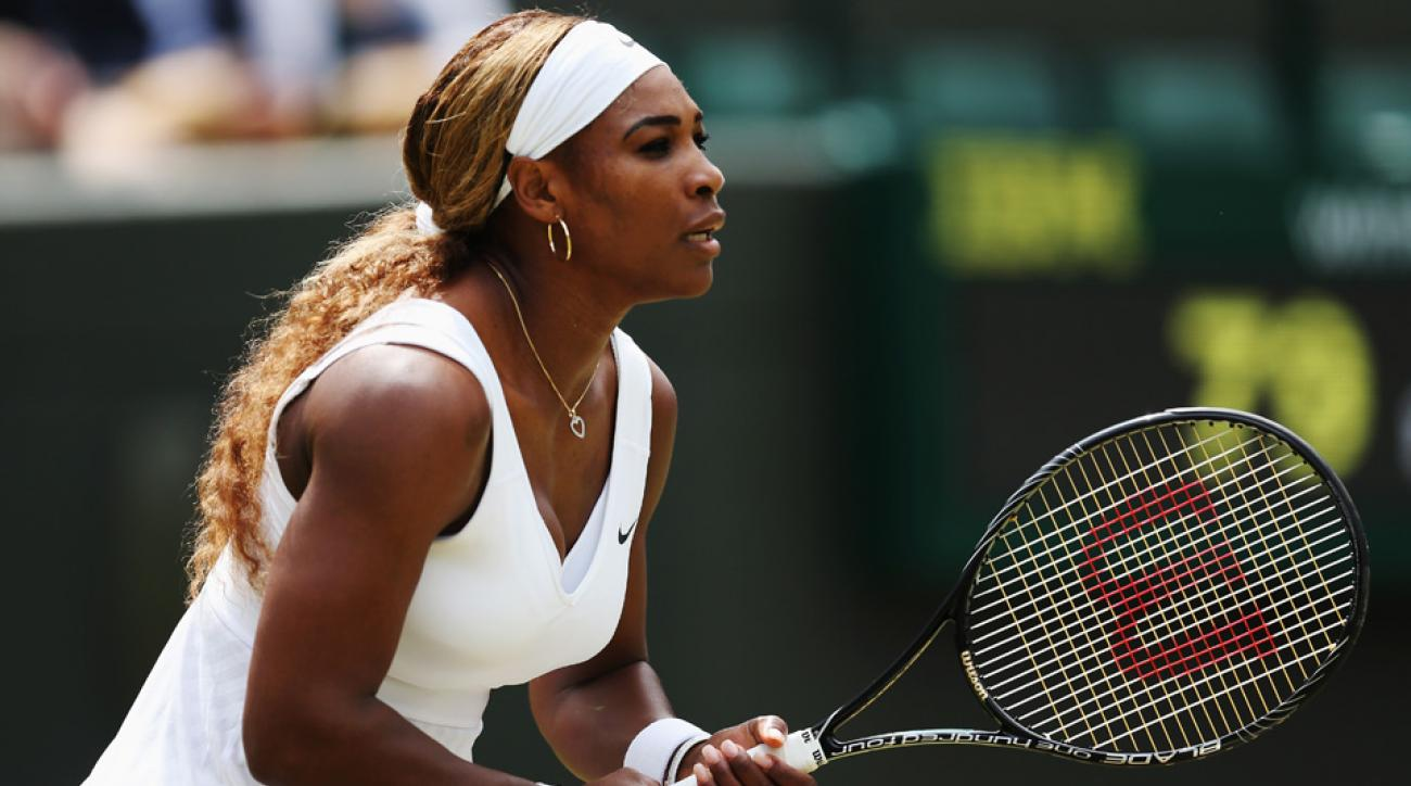 Wimbledon 2015 TV schedule live stream