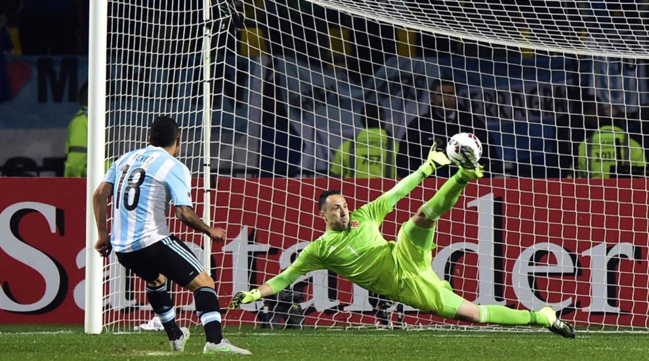 argentina-colombia-copa-america-quarterfinals
