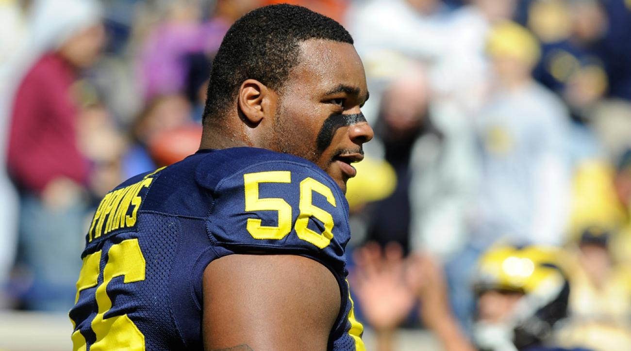 ondre-pipkins-michigan-dl.jpg