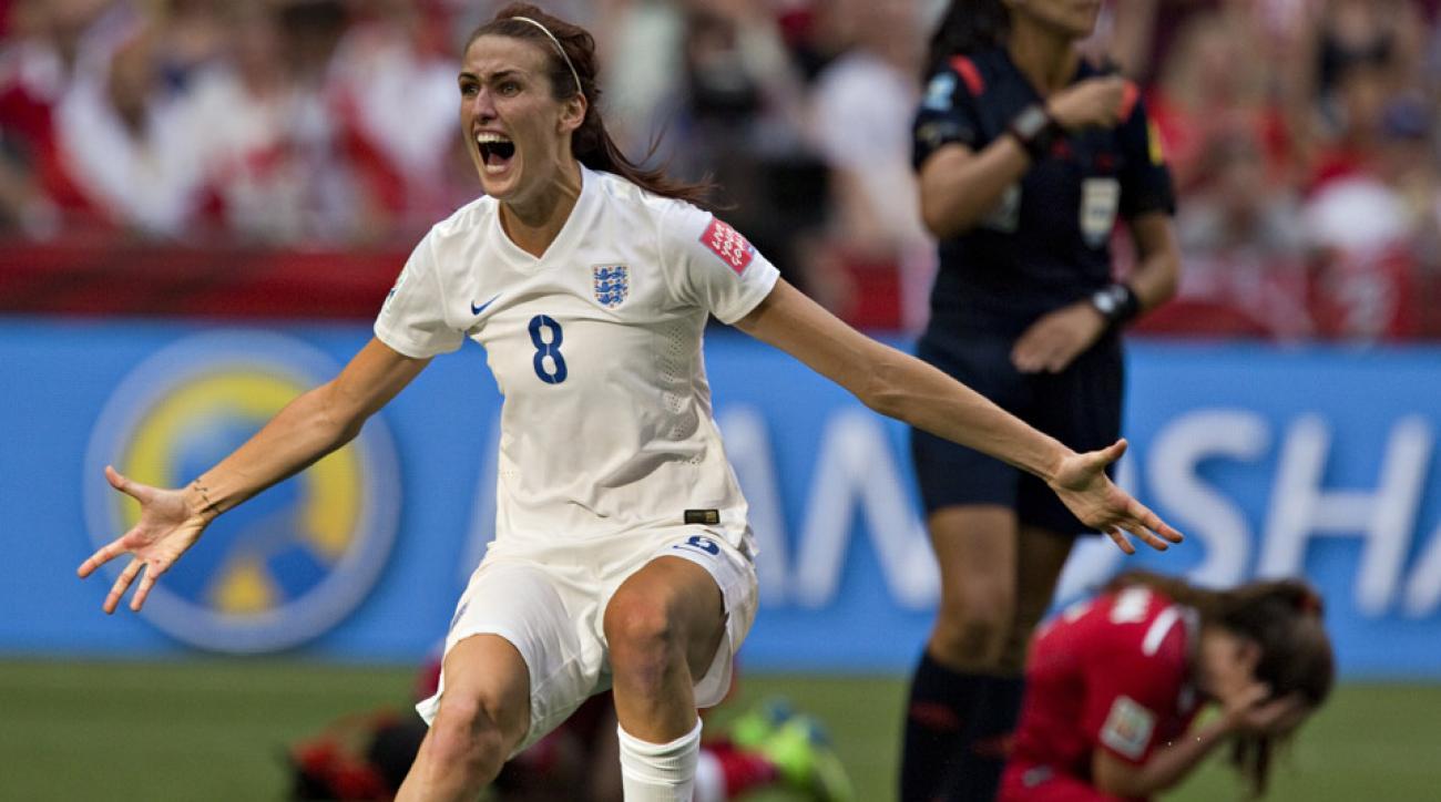england-eliminates-canada-womens-world-cup