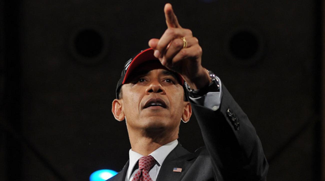 barack obama chicago bulls jimmy butler