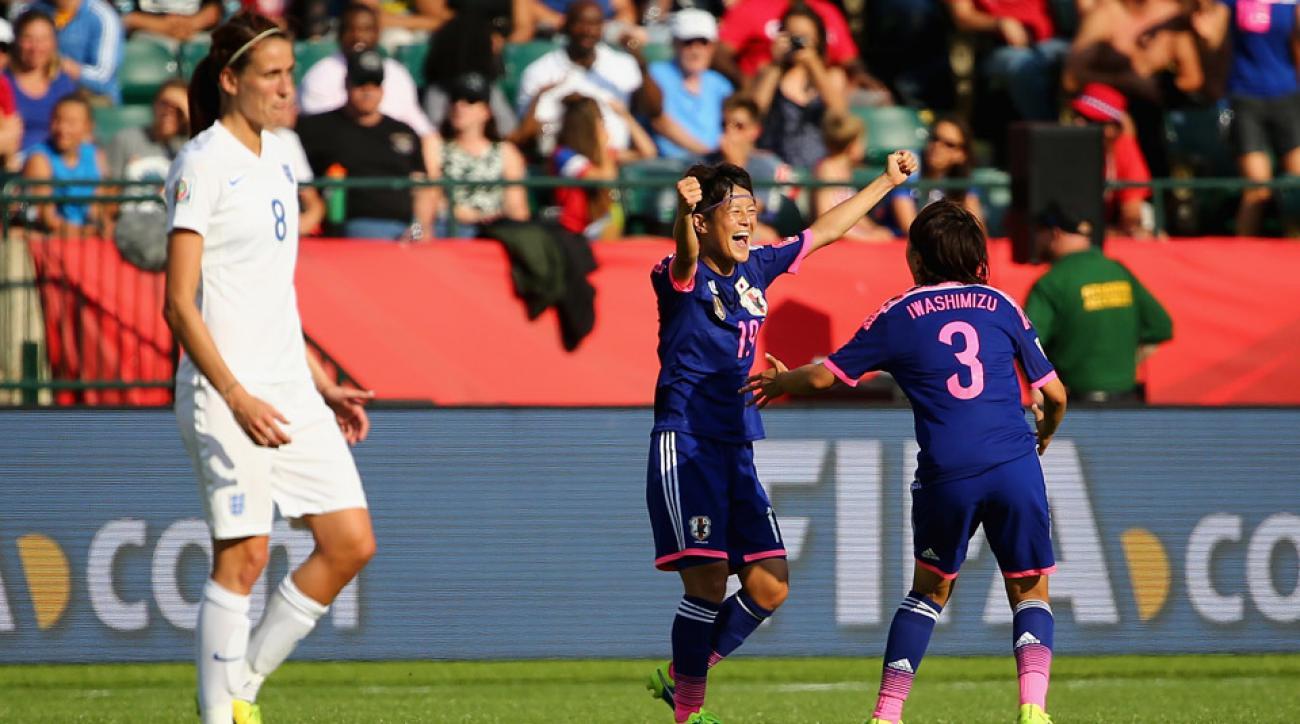 japan-beats-england-womens-world-cup