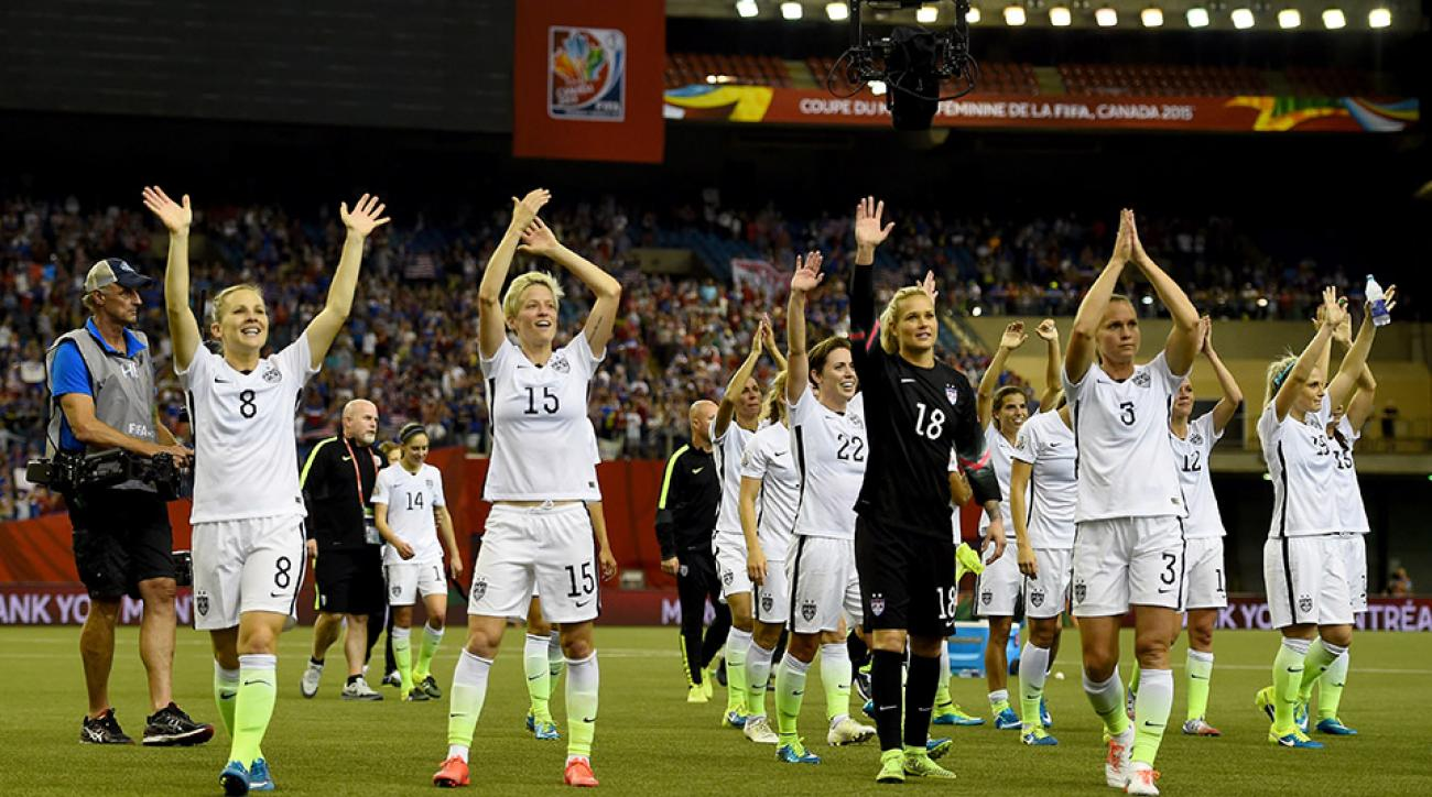 womens world cup usa germany tv ratings