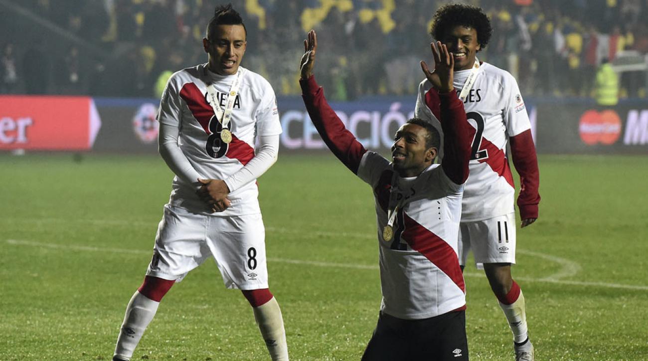 peru-paraguay-copa-america-third-place