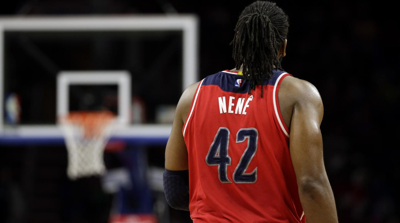 wizards-trying-to-trade-nene.jpg