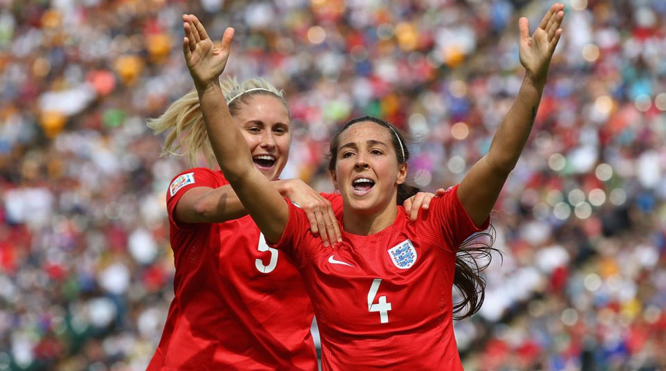fara-williams-england-germany-womens-world-cup