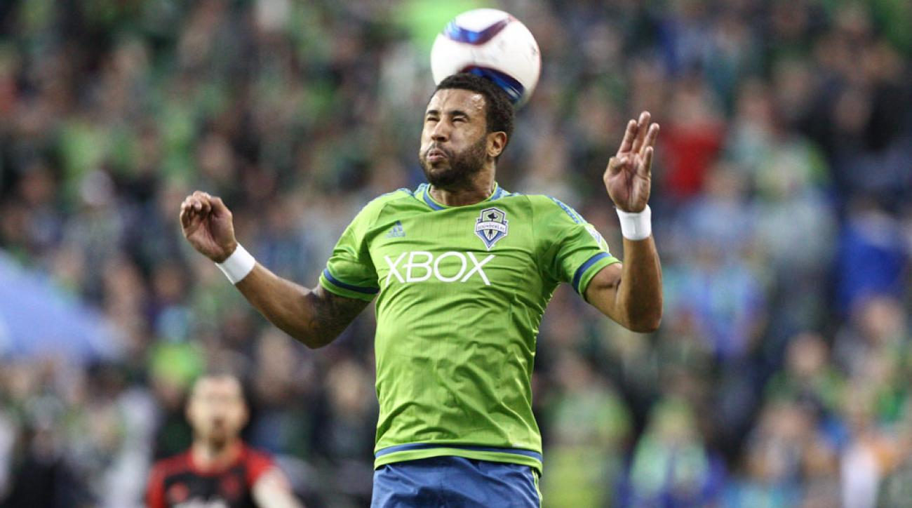 sounders-dc-united-tyrone-mears