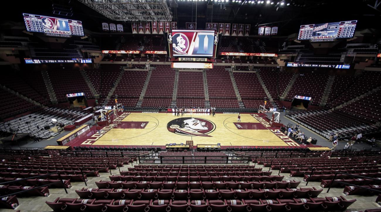 florida state seminoles basketball recruit jonathan isaac
