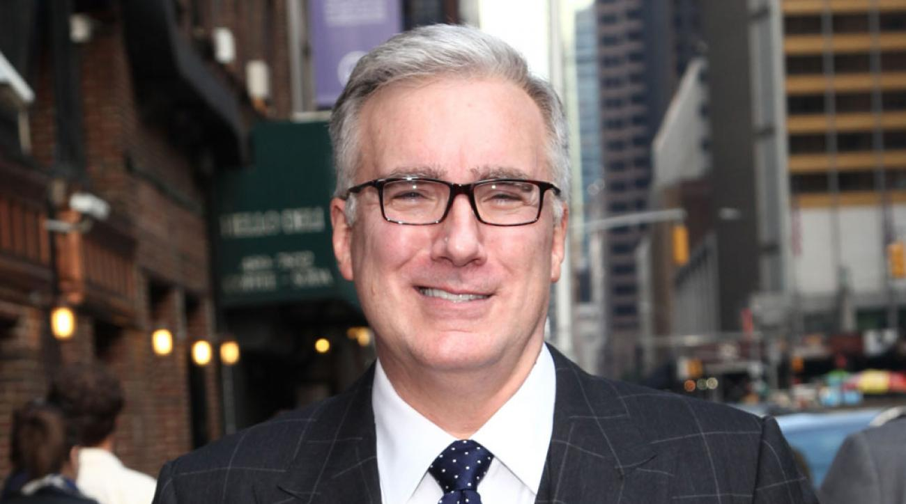 keith olbermann espn contract parting ways